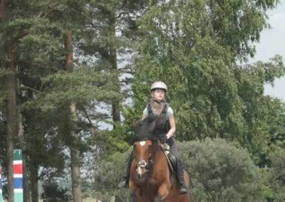 oboz-konie-2015-3-0114