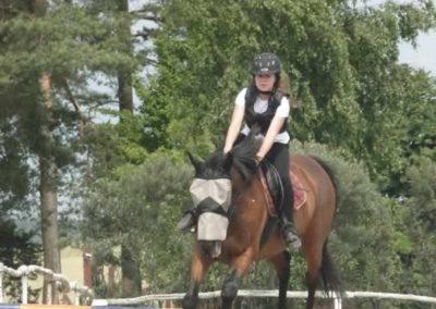 oboz-konie-2015-3-0115