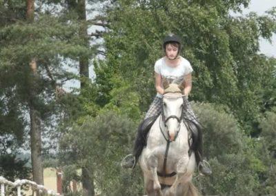 oboz-konie-2015-3-0118