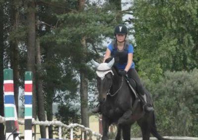 oboz-konie-2015-3-0120