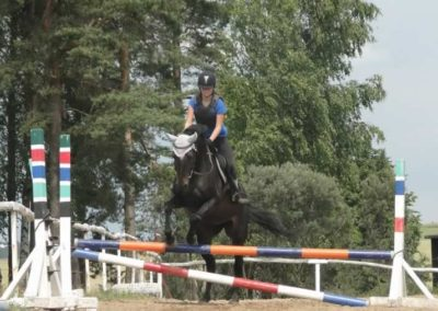 oboz-konie-2015-3-0122