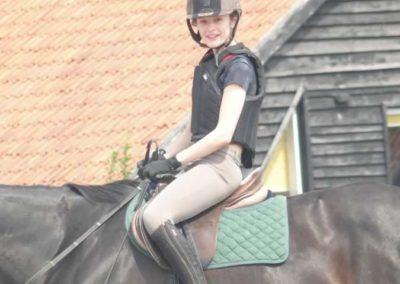 oboz-konie-2015-3-0123