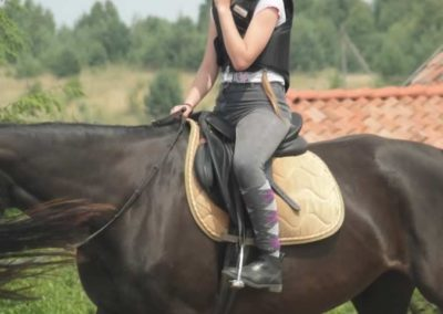 oboz-konie-2015-3-0124