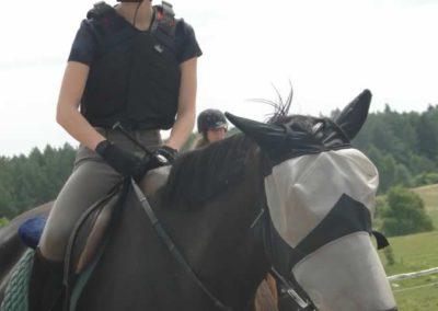 oboz-konie-2015-3-0135