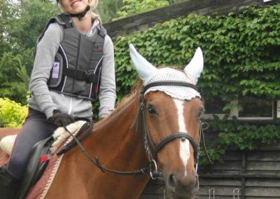 oboz-konie-2015-3-0136