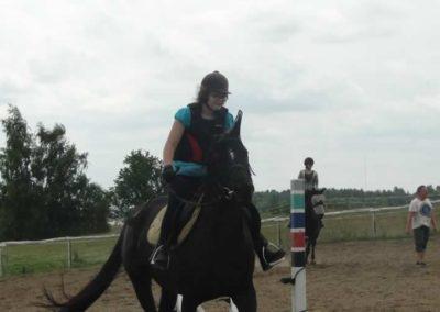 oboz-konie-2015-3-0145