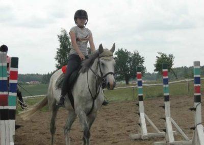 oboz-konie-2015-3-0147