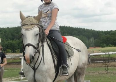 oboz-konie-2015-3-0157