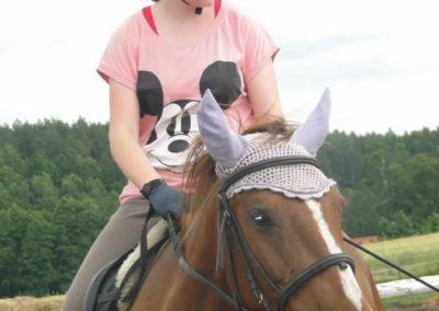 oboz-konie-2015-3-0159