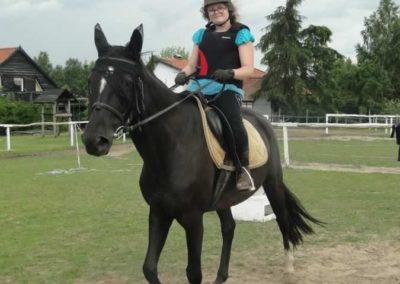 oboz-konie-2015-3-0160