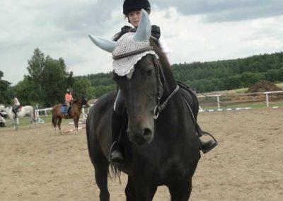 oboz-konie-2015-3-0166
