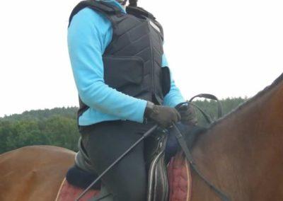 oboz-konie-2015-3-0209