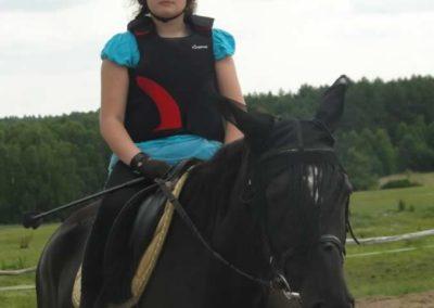 oboz-konie-2015-3-0210