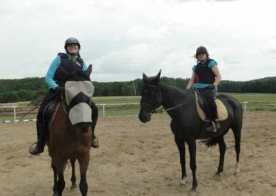 oboz-konie-2015-3-0211