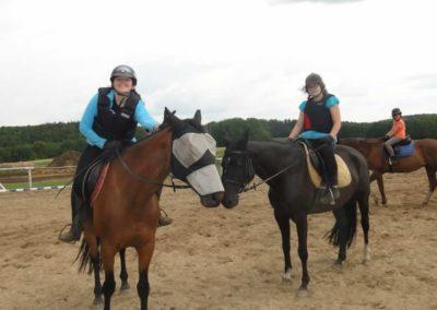 oboz-konie-2015-3-0212