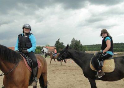 oboz-konie-2015-3-0213
