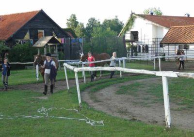 oboz-konie-2015-3-0216