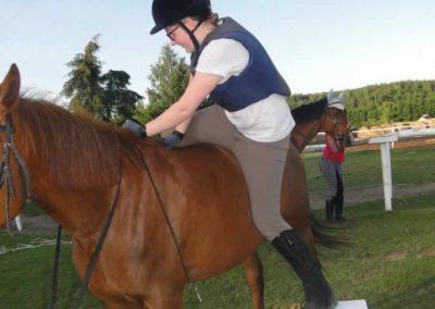 oboz-konie-2015-3-0220