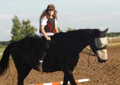 oboz-konie-2015-3-0222