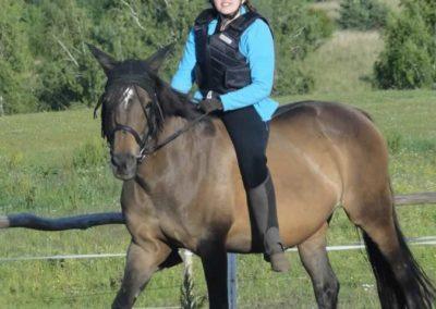 oboz-konie-2015-3-0228