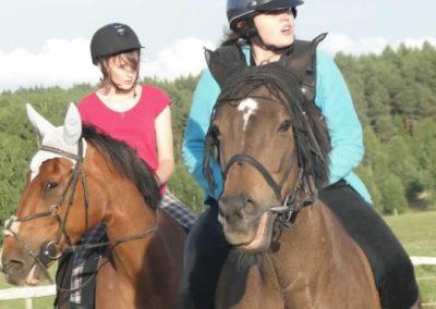 oboz-konie-2015-3-0231