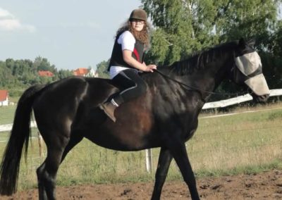 oboz-konie-2015-3-0236