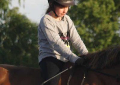oboz-konie-2015-3-0239
