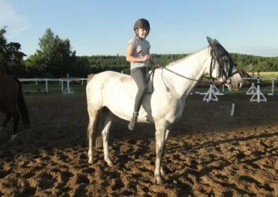 oboz-konie-2015-3-0251