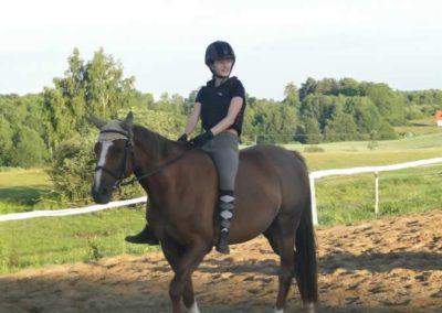 oboz-konie-2015-3-0253