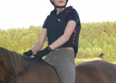 oboz-konie-2015-3-0254