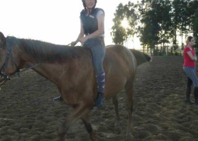 oboz-konie-2015-3-0273