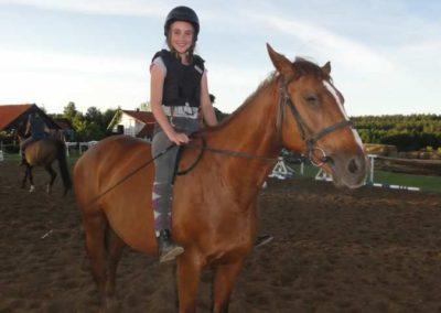 oboz-konie-2015-3-0274