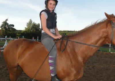 oboz-konie-2015-3-0275