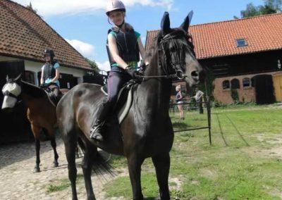 oboz-konie-2015-4-0004