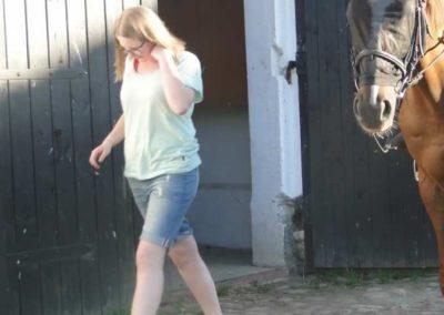 oboz-konie-2015-4-0059