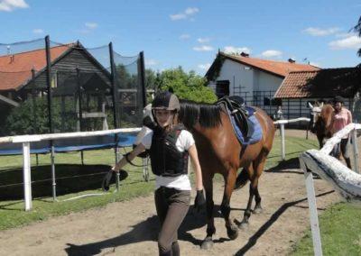 oboz-konie-2015-5-0004