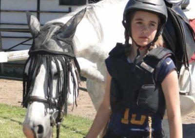 oboz-konie-2015-5-0007