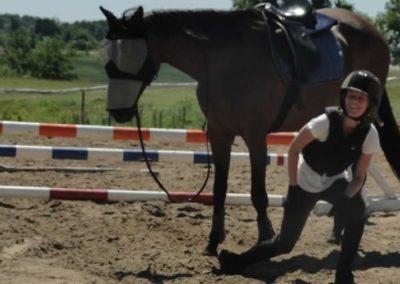 oboz-konie-2015-5-0122