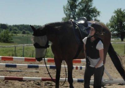oboz-konie-2015-5-0127