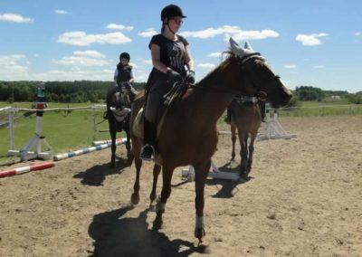 oboz-konie-2015-5-0165