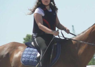 oboz-konie-2015-5-0196