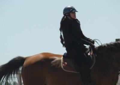 oboz-konie-2015-5-0228