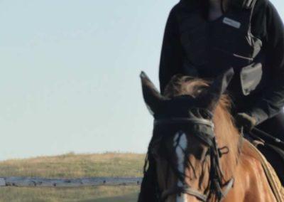 oboz-konie-2015-5-0245