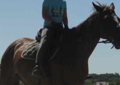 oboz-konie-2015-6-0036
