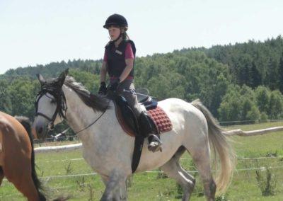 oboz-konie-2015-6-0041
