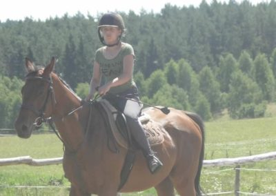 oboz-konie-2015-6-0047