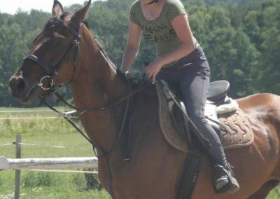 oboz-konie-2015-6-0053