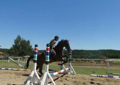 oboz-konie-2015-6-0055