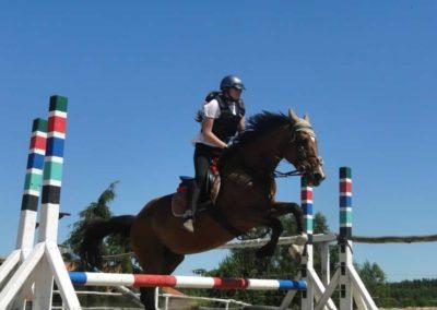 oboz-konie-2015-6-0065