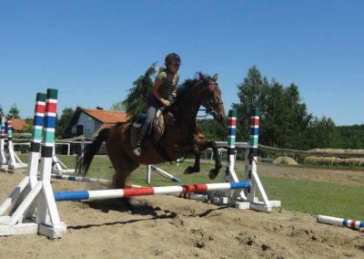oboz-konie-2015-6-0071